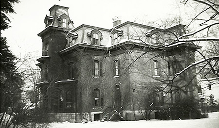 Fantastic Upstate Mansions For Sale Mike Franklin 315 876 2262 Unique Download Free Architecture Designs Itiscsunscenecom