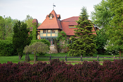 Upstate Mansions for sale Mike Franklin 315-876-2262 Unique